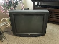 "29"" jvc tube tv Wichita, 67202"