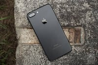 iPhone 7 Plus 32gb great condition