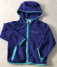 Colombia top size 3t Howell, 07728