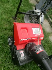 Murray snowblower  Mississauga, L4T 2T3