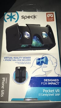 iphone vr Tracy, 95377
