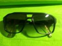 Authentic Dita sunglasses Las Vegas, 89104