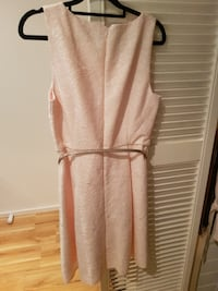 Forever new dress size 10 Moonee Ponds