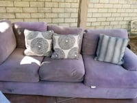 Great L-sectional couches! Need gone by Friday! Palmdale, 93550