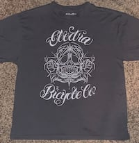 Men's Size XL T-shirt