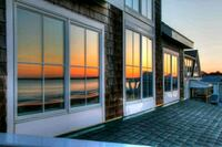 Window tint for your home or office  Costa Mesa