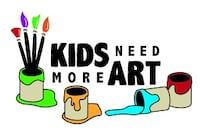 Creative kids workshop (Painting & paper craft) Sandefjord, 3208