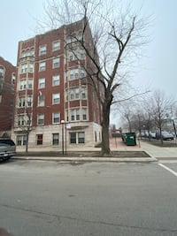 APT For rent 1BR 1BA - ASK ABOUT OUR 3MONTH FREE CABLE AND INTERNET