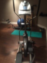 Freespirit Eliptical / best offer Oakville, L6H 6H6