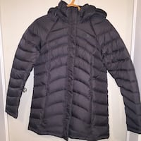 The North Face - Winter Coat