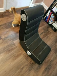 Gaming chair Prattville, 36067