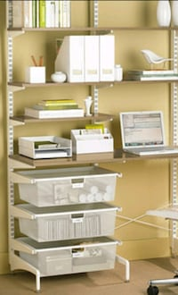 Desk from Container Store Burtonsville, 20866