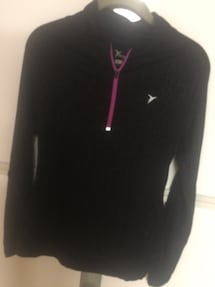 Old Navy Active Pullover Size S