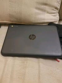 Hp Chromebook  Portland, 97205
