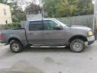 Ford - F-150 - 2003 Baltimore, 21225