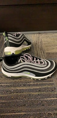 Airmax '97 Washington, 20001