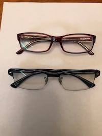 Authentic Ray-Ban glasses Rock Hill, 29732