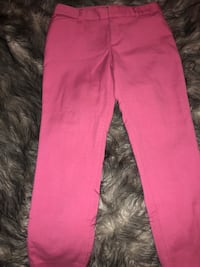 Gap pants  Pearl, 39208