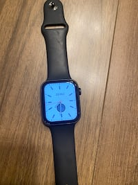 Apple watch 5 / 44mm