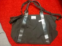 VS tote bag new Surrey, V3V 6V7