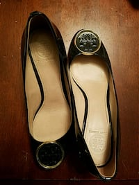 Tory Burch shoes Fort Washington, 20744