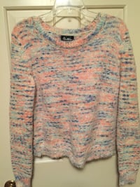 SWEATER SIZE XL Kingsport, 37660
