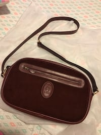 Vintage Cartier Bag  Hayward, 94544