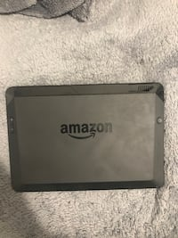 KINDLE FIRE HDX 7 Cheverly, 20785