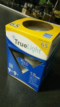 12 new Energy saving light bulbs Temple City, 91780