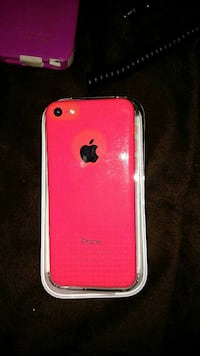 Iphone 5c  Leominster, 01453