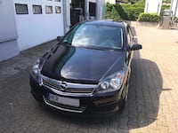 Opel - Astra - 2009 Herne, 44623