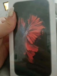 IPhone 6s 32GB neu Uetersen, 25436