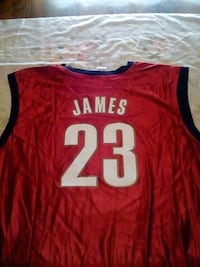 2xl lebron james jersey Griffin, 30224