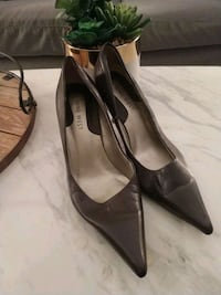 Nine west size 6  Montclair, 22025