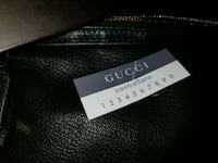Authentic Gucci Bag limited edition  Philadelphia, 19104