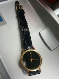 Movado lady watch Mayfield Heights, 44124