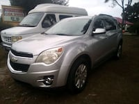 2011 Chevrolet Equinox North Charleston