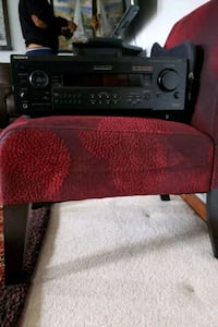 SONY AMPLIFIER (GOOD CONDITION) Knoxville