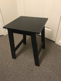 End table/night stand Mt Airy, MD 21771, USA