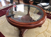 Center table Germantown, 20876