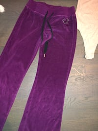 Ladies clothes misc Calgary, T2R 0B2
