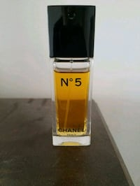 Chanel No5 Pacifica, 94044