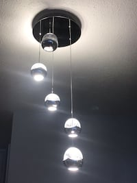Ceiling light fixture installation. Guys please read read!