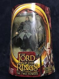 The lord of the rings Legolas