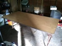 Table Portsmouth, 23703