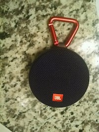black and red JBL portable speaker Knoxville, 37923