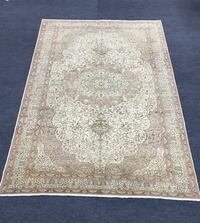 Turkish Kayseri Rug Dallas, 75202