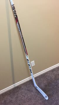 Ccm RBZ revolution hockey stick 3155 km