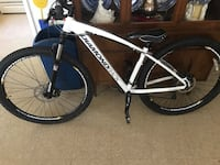 Diamondback mountain bike Springfield, 22150