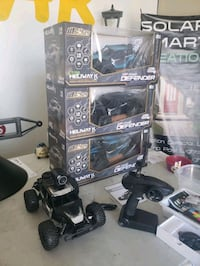 Hot new item, remote control car with camera on ro
